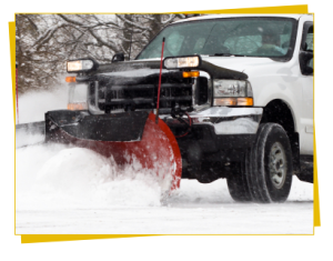 snow-removal-street-scraping